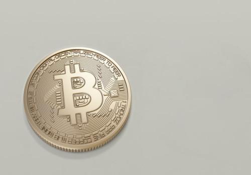 Waarom Bitcoins zo populair zijn