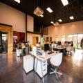 De juiste kantoorruimte vinden voor je bedrijf in Amsterdam