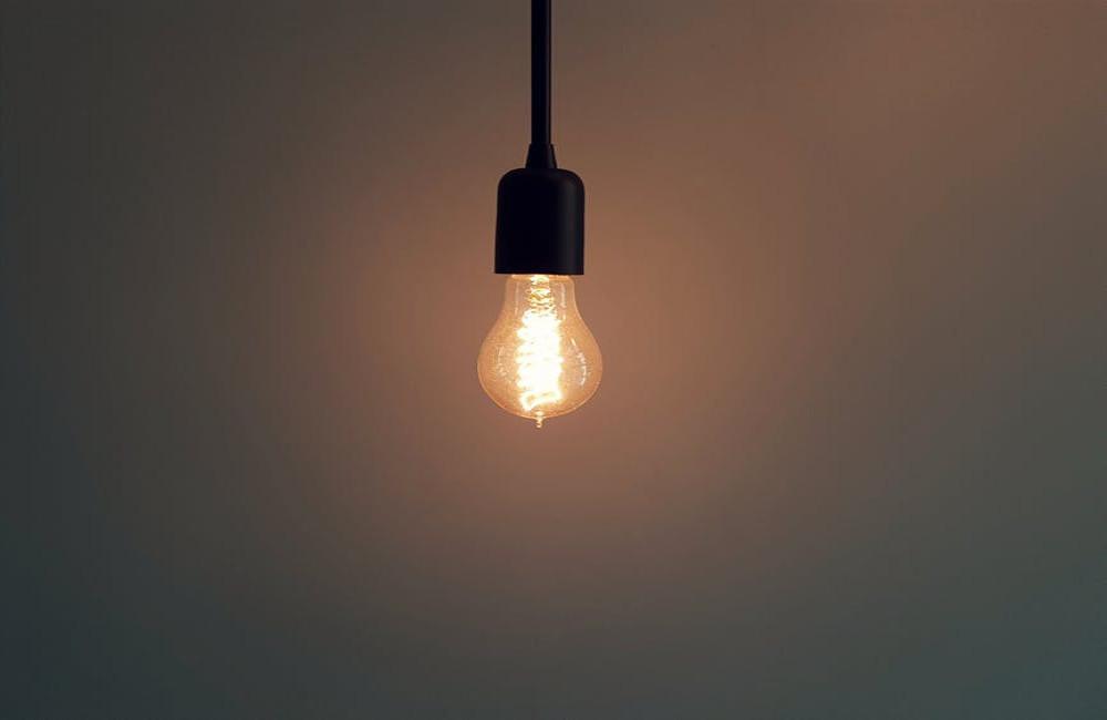 Hoe kies je de juiste kleuren bij LED verlichting?