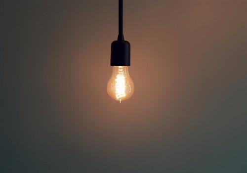 Welke energieleverancier is het goedkoopste?