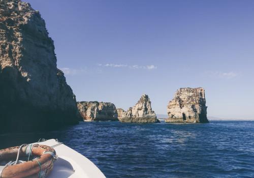 3 voordelen van zelfstandig reizen