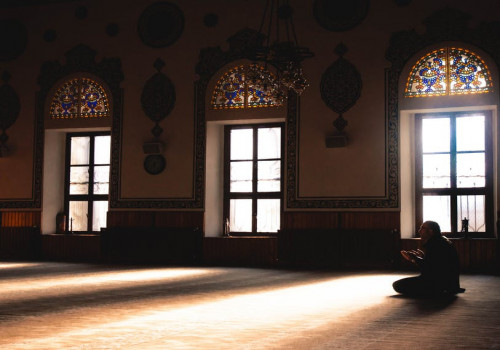Waarom kiezen voor een Islamitische uitvaartverzekering?