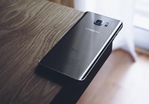 Is jouw Samsung goed beschermd?