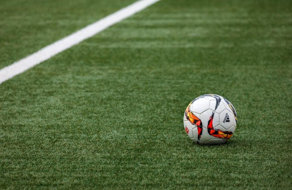 De huidige voetbalstanden en komende wedstrijden om in de gaten te houden