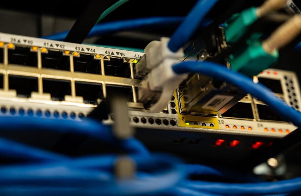 Wat zijn de voordelen van een refurbished netwerk?