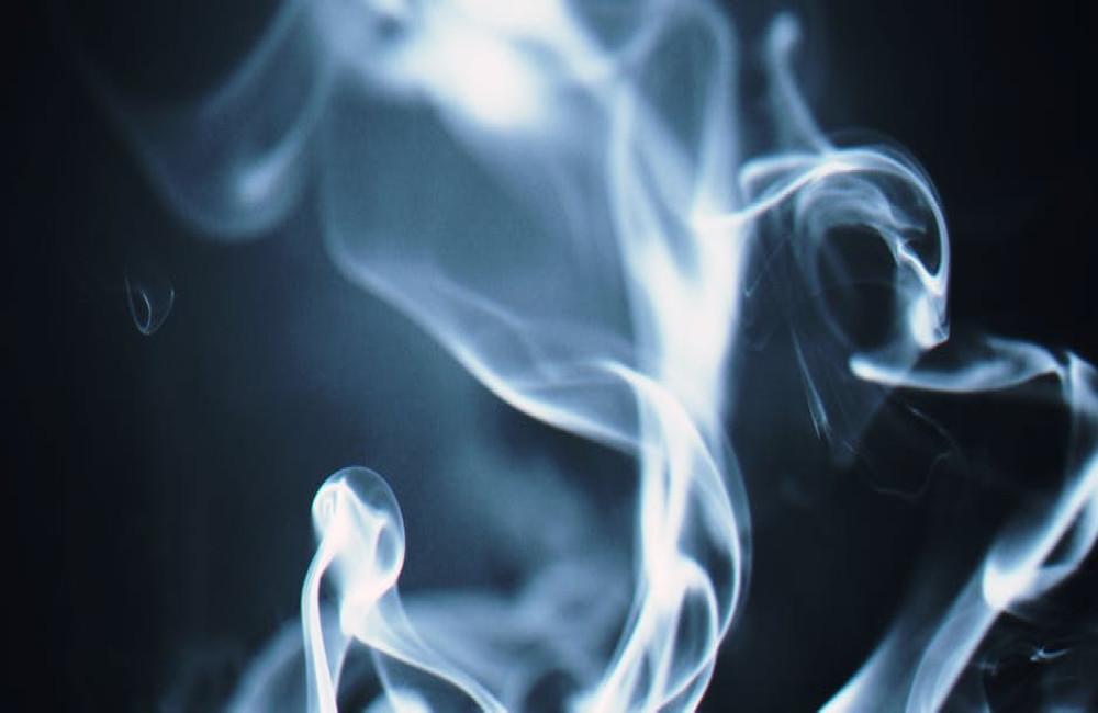 Waar elektronische sigaretten kopen?