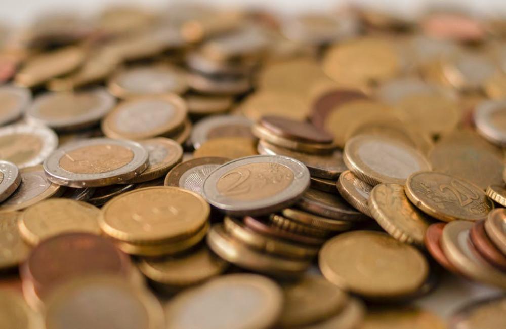 Bespaar geld door prijzen te vergelijken