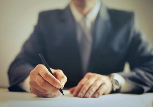 Wanneer schakel je een arbeidsrecht advocaat in?