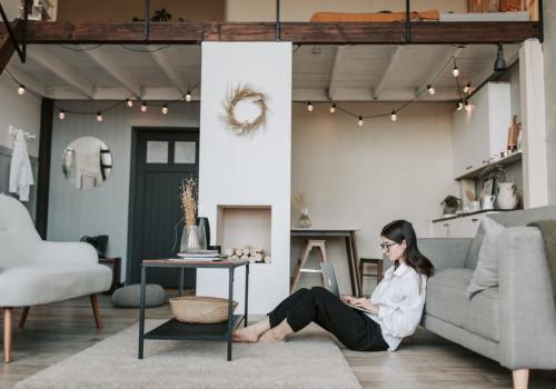 5 tips voor meer sfeer in huis
