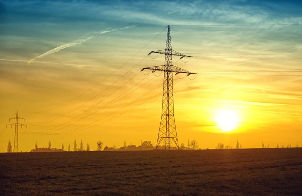 Betaal niet langer een te hoge energierekening