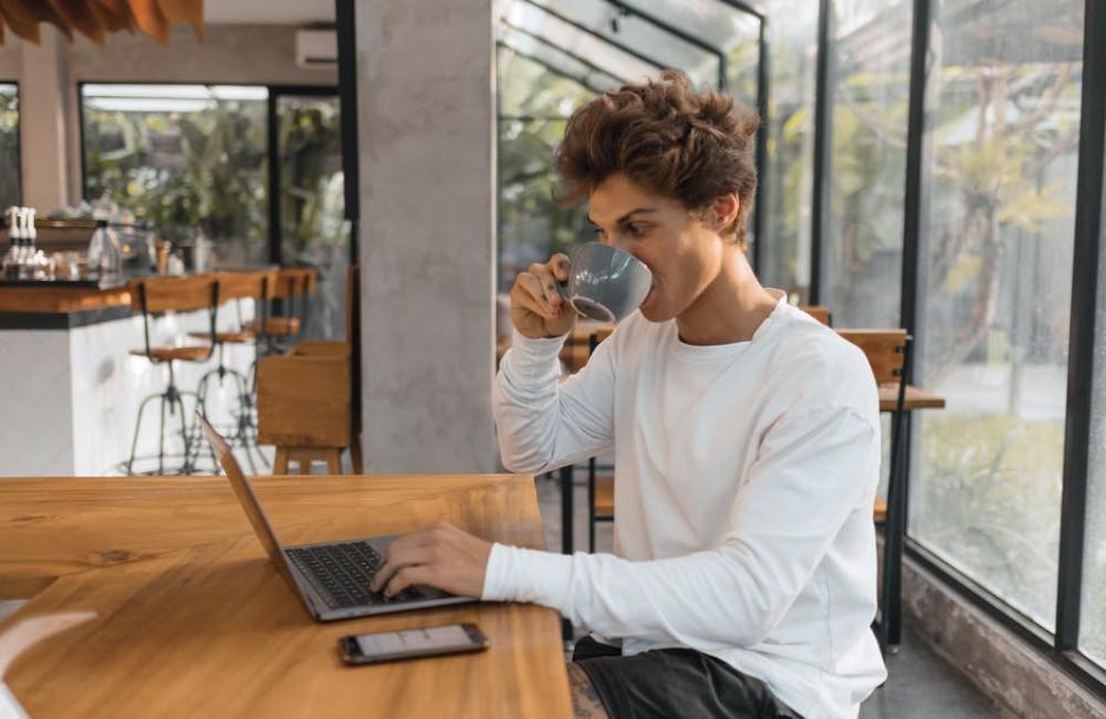 Tips voor een goede samenwerking met een freelance webdesigner