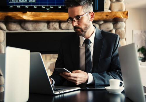 Waarom CRM interessant is voor MKB bedrijven
