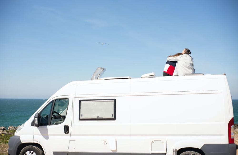 Isoleer je bus camper met hoogwaardig camper isolatiemateriaal