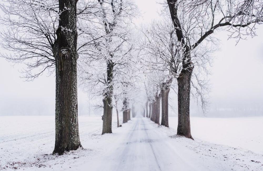Lekker warm de winter door met verwarmde handschoenen