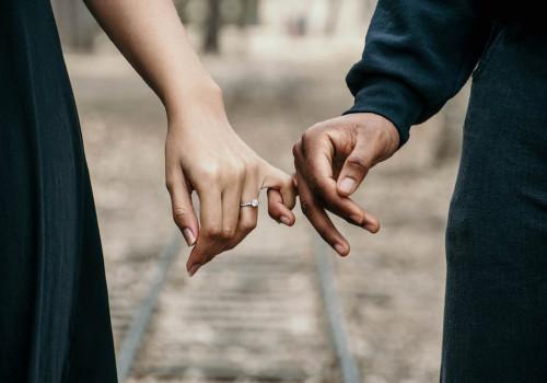 Tot wel 10x meer slagingskans met relatiebemiddeling