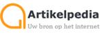 Artikelpedia.nl